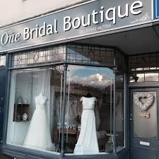 wedding dresses shops bridal shops in cannock