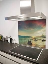 74 best shop online printed glass splashbacks selection images on
