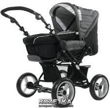 abc design pramy luxe rozetka ua фото коляска abc design pramy luxe с мягкой люлькой