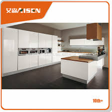 list manufacturers of home and kitchen 2017 buy home and kitchen