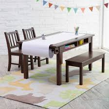 Activity Tables For Kids 20 Ways To Activity Table For Kids