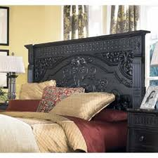 britannia rose bedroom set millennium bed components britannia rose b651 58 headboard from