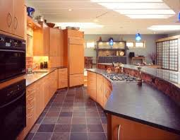 Merit Kitchen Cabinets Contemporary Kitchens Home Decorating