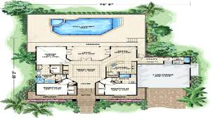 ultra modern house floor plans webshoz com