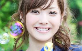 beautiful japanese girls wallpapers ultra high quality wallpapers