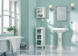 small bathroom painting ideas best bathroom paint colors for small bathrooms tiles painting