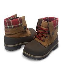 ugg sale wrentham baby timberland 6 waterproof premium wheat boot 12809