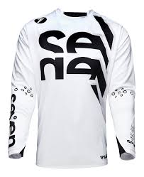motocross gear singapore seven mx men u0027s rival chop motocross jersey ebay