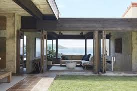 home and architectural trends magazine modern living home design ideas inspiration and advice dwell