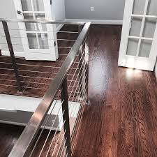 Flooring Wood Stain Floor Colors From Duraseal By Indianapolis by 11 Best Hardwood Colors Images On Pinterest Architecture