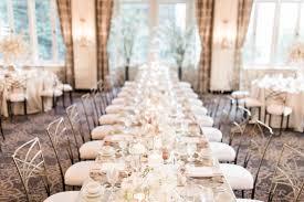 jenovie and brian u2013 elegant orchid wedding at seattle u0027s rainier