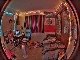 Hipster Bedroom Ideas For Teenage Girls Nice Diy Hipster Bedroom Idea For Sweet And Look Surripui Net
