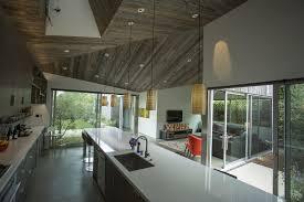 home and garden television design 101 home u0026 garden u2013 los angeles times
