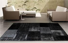 Luxury Rug Home Dzine Shopping Luxury Rugs And Mats
