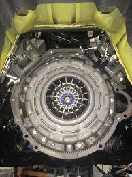 2015 mustang transmission 2015 mustang tremec magnum xl install