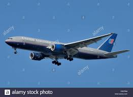 United Airline Stock United Airlines Stock U2014 Latest News Images And Photos U2014 Crypticimages