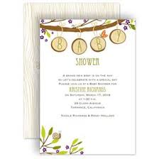 baby shower invitations baby shower invitations invitations by