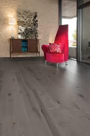 Protecting Laminate Flooring From Heavy Furniture Choose Hardwood Flooring In Oregon Classique Floors