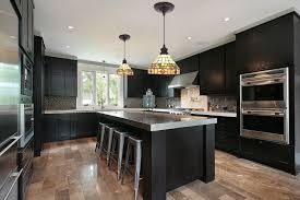 pendant lights for kitchens instant pendant lights worth home products instant pendant