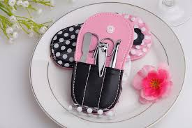 manicure set favors manicure set favors promotion shop for promotional manicure set
