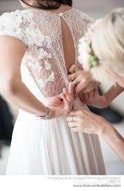 robes de mariã e toulouse 23 best robe de mariée wedding dress images on lace