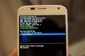 s moto x boots locked and not rooted moto x stuck on the bo moto x