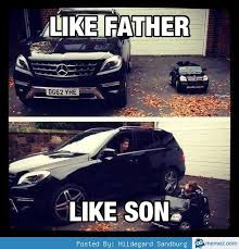 Son And Dad Meme - like father like son meme whatsapp status