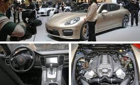 2014 porsche panamera turbo s 2014 porsche panamera turbo s photos and info car and driver