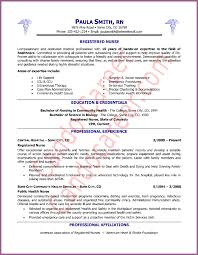 cover letter examples research technician cheap persuasive essay