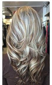 grey hair 2015 highlight ideas highlights low in gray hair beauty pinterest grey hair grey