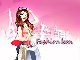 fashion icon similar games giant bomb