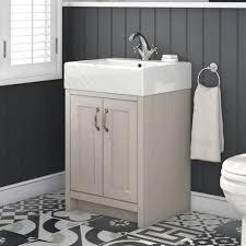B Q Bathroom Vanity Units Bathroom Cabinets Bq Mirrored Bathroom Cabinet Bathroom Cabinets
