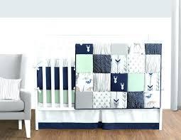 Boy Owl Crib Bedding Sets Crib Sheets For Boy Image Of Baby Boy Owl Bedding Owl Crib Sheets