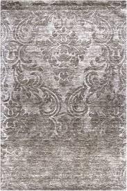 gray rugs 8 10 roselawnlutheran