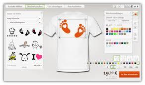 shirt selbst designen familie t shirt selbst gestalten