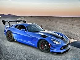 dodge viper 2017 u0027s best sports cars supercars between 100 200k dodge viper