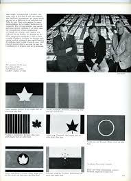 other versions of the canadian flag sept 1963 u2013 leifnorman net