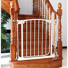 Fitting Banister Spindles Dreambaby Y Spindle Safetots Co Uk