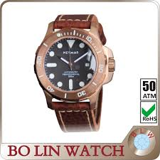 cheap designer watches automatic mechanical designer watches at cheap