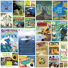 100 of the best books for children on sustainability children u0027s