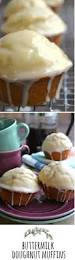 best 25 doughnut muffins ideas on pinterest donut muffins