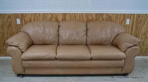 Ital Leather Sofa Chateau D Ax Italian Leather Sofa Home Design Ideas And Pictures