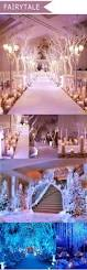 Pinterest Wedding Decorations by Best 25 Winter Wedding Decorations Ideas On Pinterest Christmas