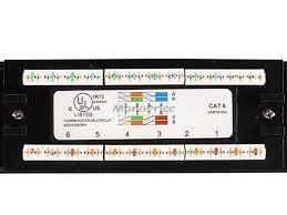 n 6u wiring diagram wiring diagram symbols chart u2022 edmiracle co