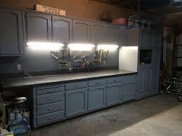 Hd Supply Kitchen Cabinets 100 Kitchen Cabinets Halifax Kitchen Cabinets Halifax Ns