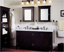 accessori vasca da bagno per anziani accessori bagno per disabili immagine di bagno con doccia