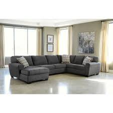 Wrap Around Sofa Furniture Ashley Furniture Sectionals Ashley Furniture