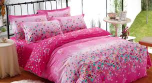 cute bed sets for girls bedding set full size bed sets for amazing girls full size
