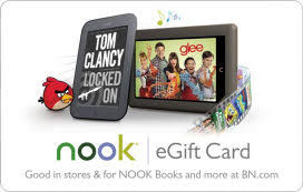 Barnes And Noble Customer Service Phone Egift Cards Barnes U0026 Noble