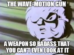 Badass Meme Generator - badass meme generator 100 images the walking dead carl meme